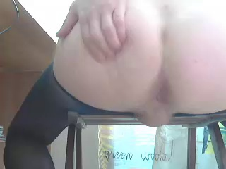 Image sexetoys69 ts 27-04-2017 Chaturbate