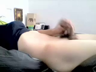 Image big_sweet_banana_ass ts 27-04-2017 Chaturbate
