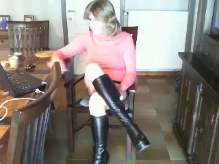 Image josee65  [27-04-2017] recorded
