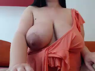 Image pink_butterfly88 Chaturbate 27-04-2017