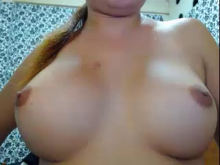 Image supersizecockandboobs ts 27-04-2017 Chaturbate