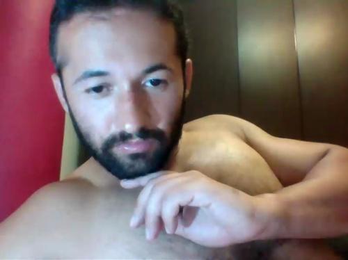 Image duduyyoo  [28-04-2017] Porn