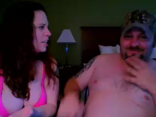 Image rickydking Chaturbate 28-04-2017