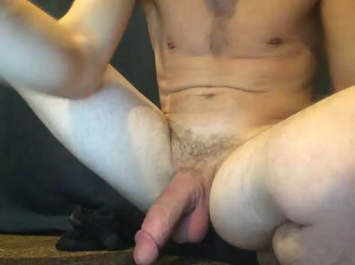 Image lil2theright 28/04/2017 Chaturbate