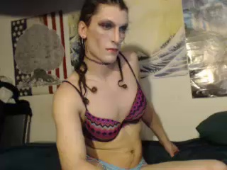 Image rileylively ts 28-04-2017 Chaturbate