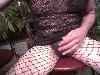 Image cookiethe2nd ts 28-04-2017 Chaturbate