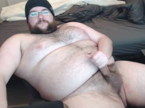 Image fat_n_thick29 28/04/2017 Chaturbate