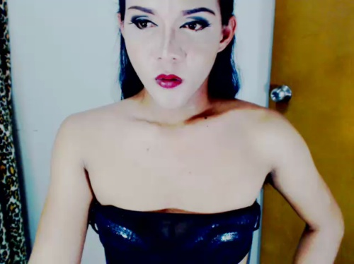Image xhyperbigcumsuprise ts 28-04-2017 Chaturbate