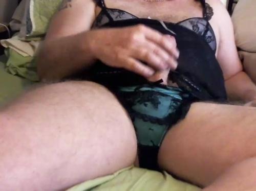 Image bluemilo  [28-04-2017] Video