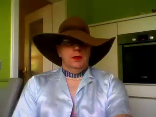 Image moniqueska ts 28-04-2017 Chaturbate