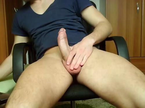 Image sexaddict947  [28-04-2017] Porn