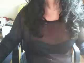 Image giorgiatrav1  [28-04-2017] Video