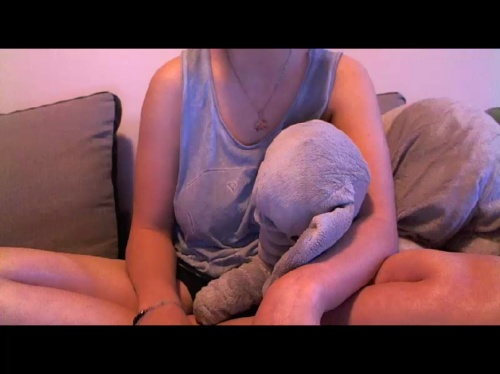 Image rubynnagold Chaturbate 28-04-2017