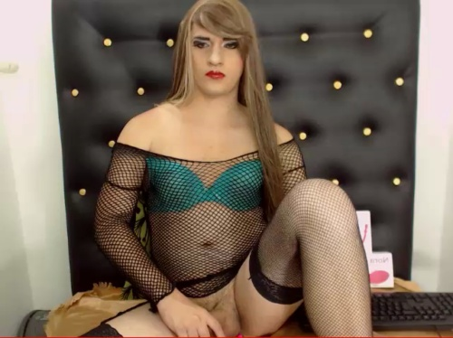 Image trynitytsx ts 28-04-2017 Chaturbate