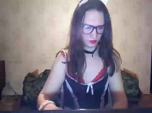Image dark_angel105 ts 28-04-2017 Chaturbate