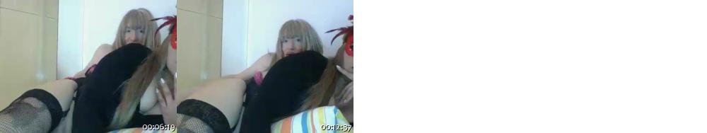 Image laty4  [28-04-2017] Video