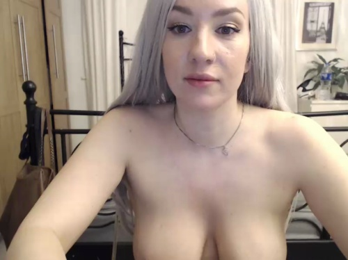 Image hollywouldx Chaturbate 29-04-2017