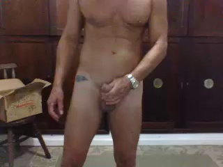 Image elcksafadao  [29-04-2017] Porn