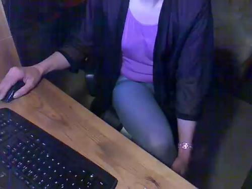 Image tvgirlmaxi  [29-04-2017] Topless