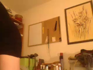 Image ms_amazona ts 29-04-2017 Chaturbate