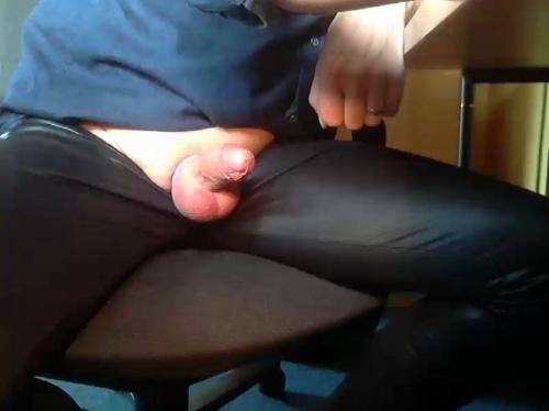 Image Maja72  [29-04-2017] Video