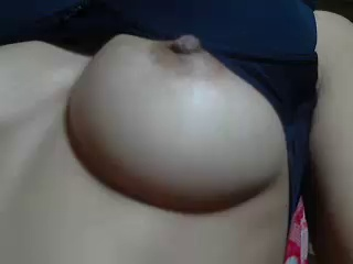 Image iwantyouhappy Chaturbate 29-04-2017