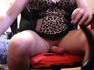Image sissyslave_77 ts 29-04-2017 Chaturbate