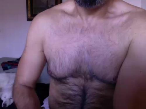 Image tipodiscreto  [29-04-2017] Naked