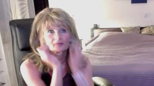 Image mirasie  [29-04-2017] Video