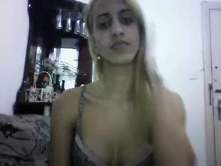 Image CarolCardoso  [30-04-2017] Video