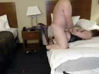 Image ticklemytail2 Chaturbate 30-04-2017