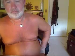 Image barefred Chaturbate 30-04-2017 Topless