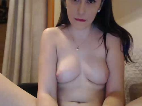 Image carlax1xx  [30-04-2017] Porn