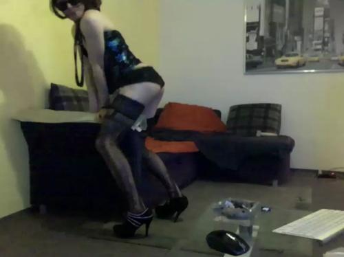 Image geile_bitch3  [30-04-2017] Nude