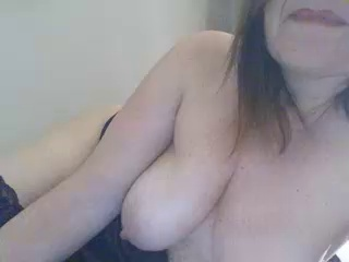 Image rebeccaporno  [30-04-2017] Naked