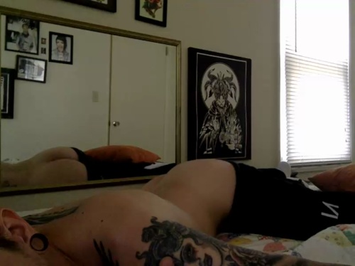 ink_kink 30/04/2017 Chaturbate