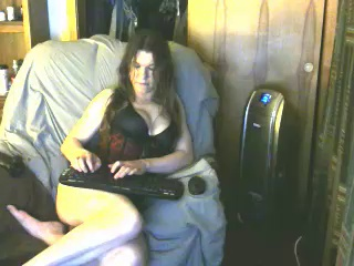 Image cheritykind ts 01-05-2017 Chaturbate