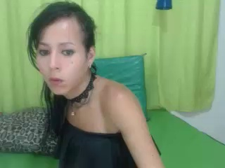 Image sexisensualhotts ts 01-05-2017 Chaturbate
