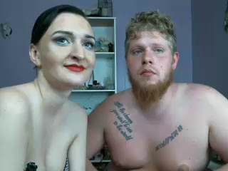 Image tankcrossing Chaturbate 01-05-2017