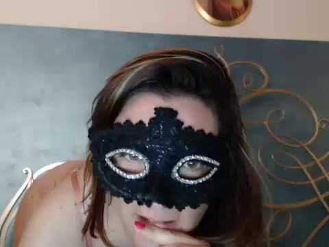 Image Miss_Smiley Cam4 01-05-2017
