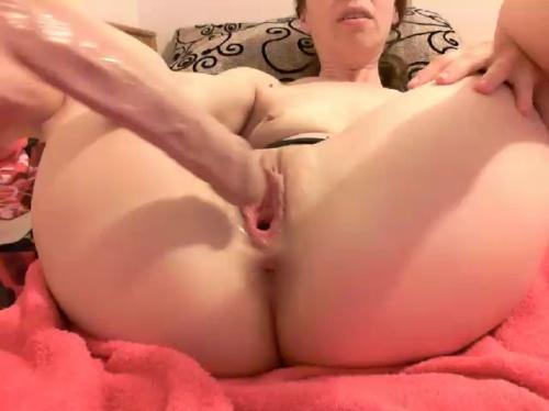 Image Roxane_69  [01-05-2017] Naked