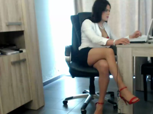 Image sofiecross ts 01-05-2017 Chaturbate