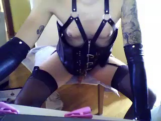 Image sissy_italy  [01-05-2017] Download
