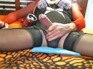 Image wantmypussynow ts 01-05-2017 Chaturbate
