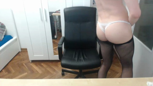 Image lollypoly ts 01-05-2017 Chaturbate