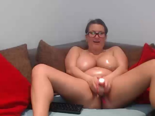 Image Bastyalexa30  [02-05-2017] Topless