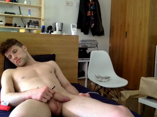 Image Lucious86  [02-05-2017] Porn