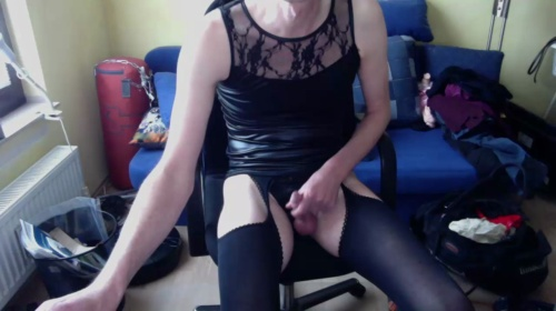 Image tv_alexa_hot  [02-05-2017] Nude