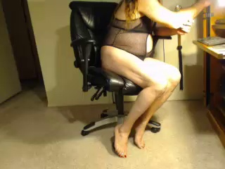 Image johnfrieman1234 ts 02-05-2017 Chaturbate