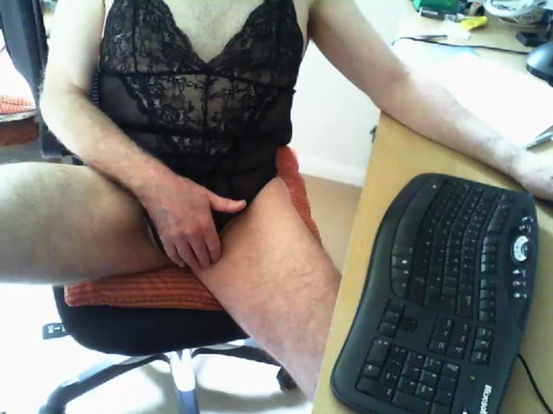 Image arnold1952 ts 02-05-2017 Chaturbate